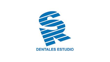 21. DENTALES ESTUDIO