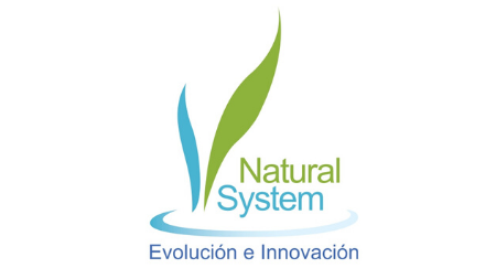 5. NATURAL SYSTEM