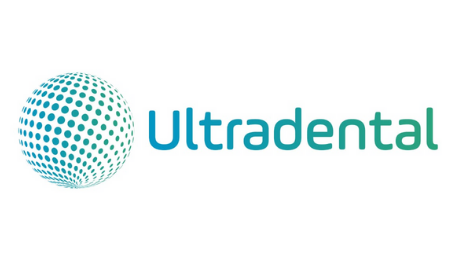 9. ULTRADENTAL